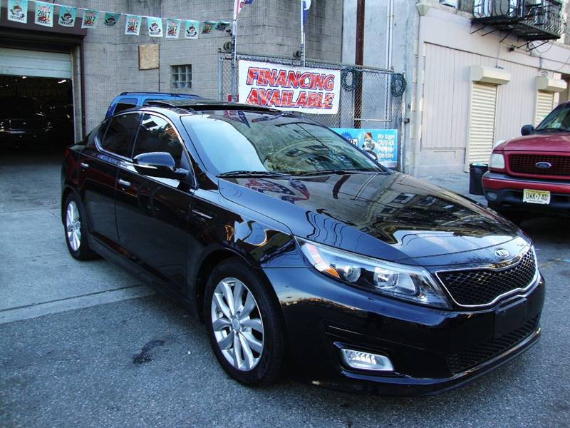used sedan mi certified optima for kalamazoo htm kia sale ex