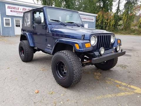 Stop And Go Auto Sales Used Cars Brattleboro Vt Dealer