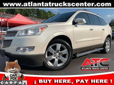 Atlanta Truck Center >> Atlanta Truck Center Brookhaven Ga Inventory Listings