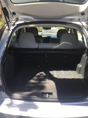 2010 Dodge Caliber Express 4dr Wagon - Fremont CA