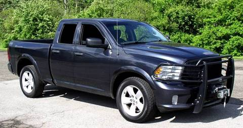 Angelos Auto Sales >> Angelo S Auto Sales Lowellville Oh Inventory Listings