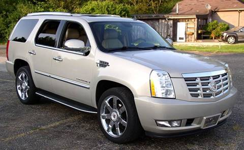 Angelo'S Auto Sales >> Cadillac For Sale In Lowellville Oh Angelo S Auto Sales