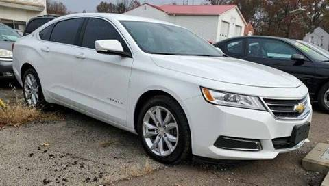 Angelo'S Auto Sales >> Cars For Sale In Lowellville Oh Angelo S Auto Sales