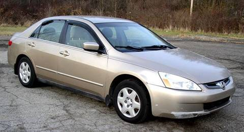 Angelos Auto Sales >> Honda For Sale In Lowellville Oh Angelo S Auto Sales