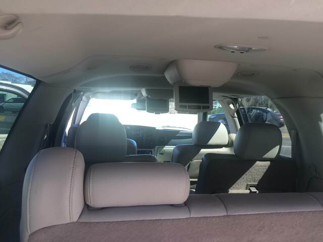 2004 Cadillac Escalade ESV for sale at Highway 59 Automart in Gulf Shores AL