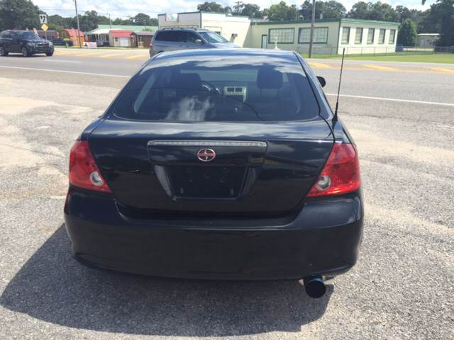 2007 Scion tC for sale at Highway 59 Automart in Gulf Shores AL