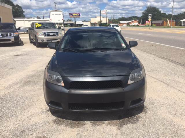 2005 Scion tC for sale at Highway 59 Automart in Gulf Shores AL
