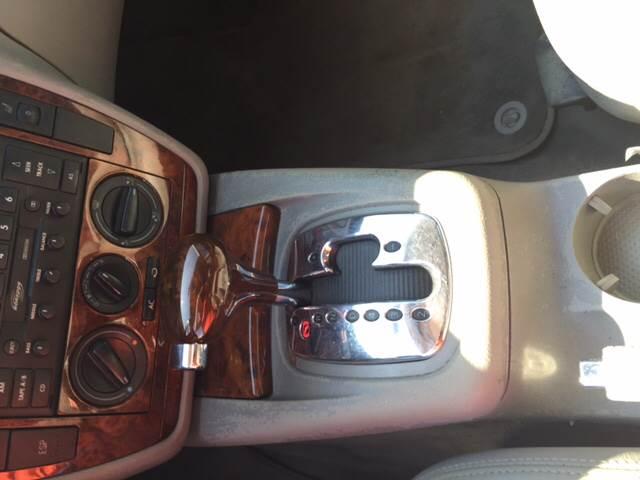 2005 Volkswagen Passat for sale at Highway 59 Automart in Gulf Shores AL