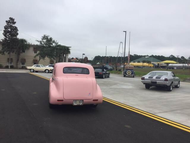 1939 Buick 40 Special for sale at Highway 59 Automart - Gulf Shores Motors in Gulf Shores AL