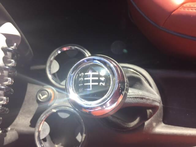 2007 MINI Cooper for sale at Highway 59 Automart - Gulf Shores Motors in Gulf Shores AL