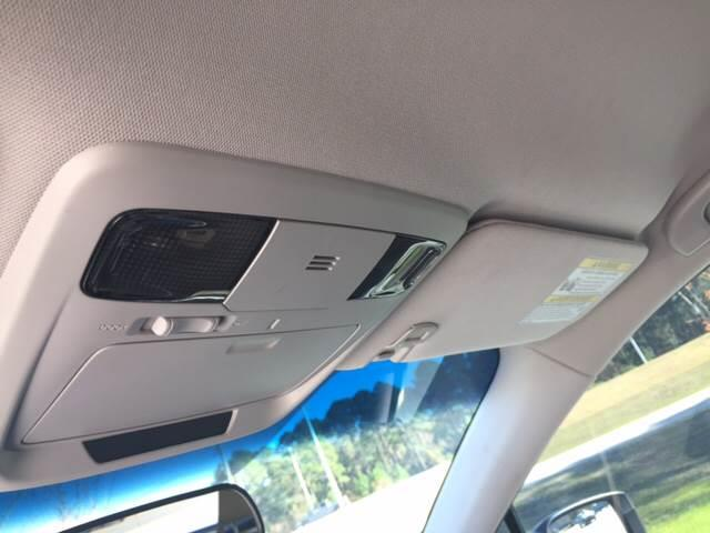 2015 Subaru Outback for sale at Highway 59 Automart in Gulf Shores AL