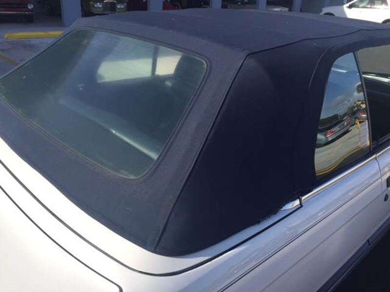 1992 BMW 3 Series for sale at Highway 59 Automart in Gulf Shores AL