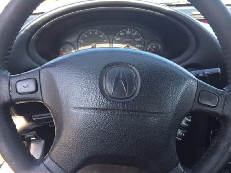 1999 Acura Integra for sale at Highway 59 Automart in Gulf Shores AL