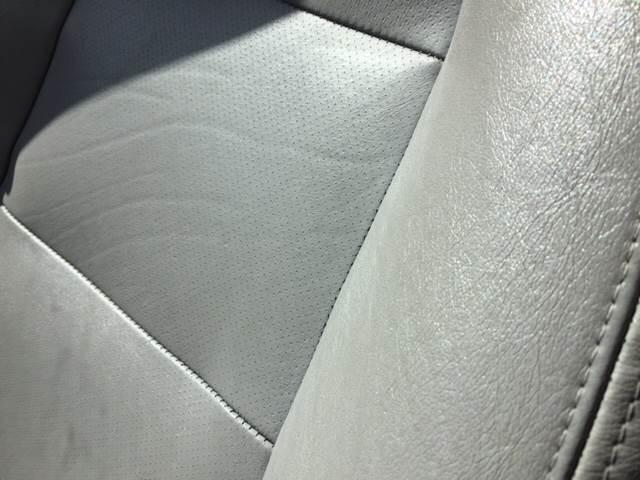 2005 Hyundai Santa Fe for sale at Highway 59 Automart in Gulf Shores AL