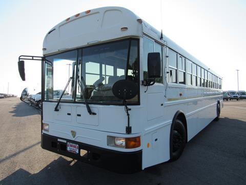 2009 IC Bus RE Series for sale in Oakwood, GA