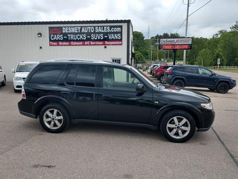 2006 Saab 9-7X for sale in Cross Plains, WI