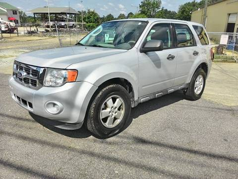 2010 Ford Escape For Sale >> 2010 Ford Escape For Sale In Durham Nc