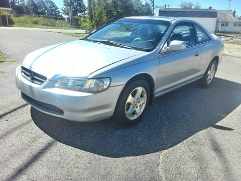 2000 honda accord for sale in durham nc. Black Bedroom Furniture Sets. Home Design Ideas