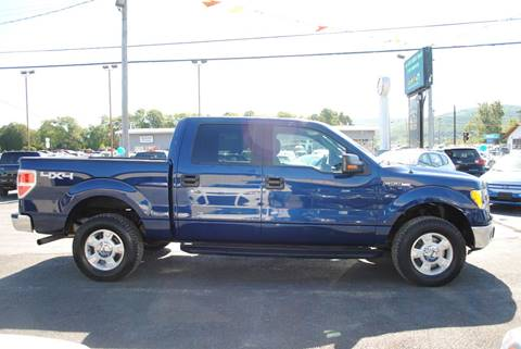 ford trucks for sale in oneonta ny. Black Bedroom Furniture Sets. Home Design Ideas