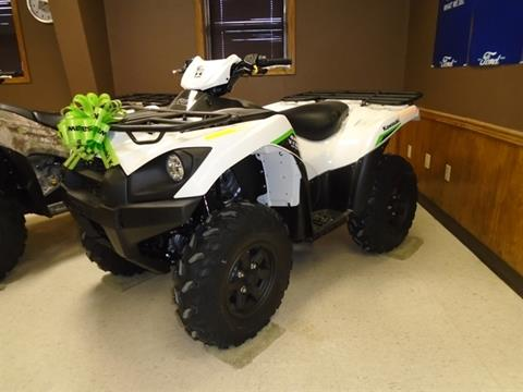 2019 Kawasaki Brute Force™ for sale in Highmore, SD