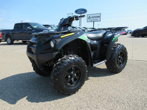 2020 Kawasaki Brute Force™ for sale in Highmore, SD