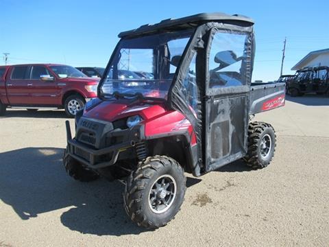 2014 Polaris Ranger 800 for sale in Highmore, SD