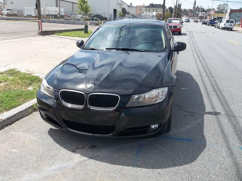 Used BMW Series For Sale Albany GA CarGurus - Bmw 3 series 2011 price