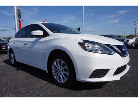 Nissan For Sale In Madison Tn Carsforsale Com
