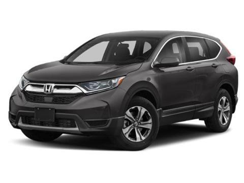 2019 Honda CR-V for sale in Rockaway, NJ