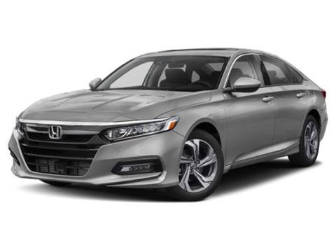 2019 Honda Accord for sale in Rockaway, NJ