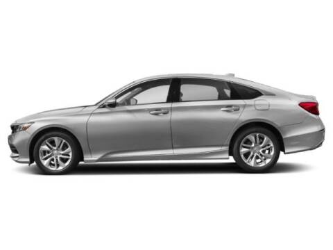 2020 Honda Accord for sale in Rockaway, NJ