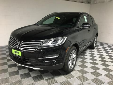 Lincoln Mkc For Sale >> Lincoln Mkc For Sale In Minnesota Carsforsale Com