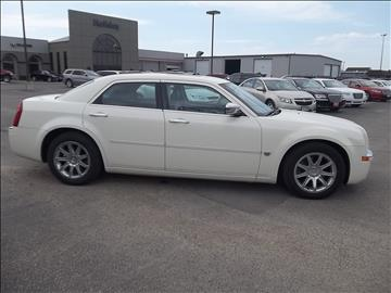 2005 Chrysler 300 for sale in Austin MN