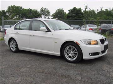 2009 BMW 3 Series for sale in Hasbrouck Heights, NJ