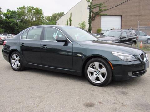 Used Cars Hasbrouck Heights Car Loans New York NY Paramus NJ