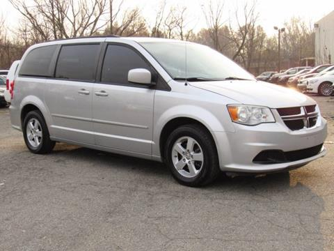 Dodge Caravan For Sale >> Dodge Grand Caravan For Sale Carsforsale Com