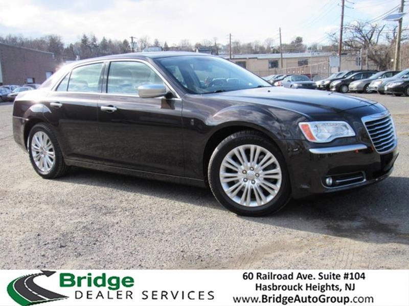 sale hasbrouck nj luxury details heights chrysler dealer series at bridge for inventory c services in