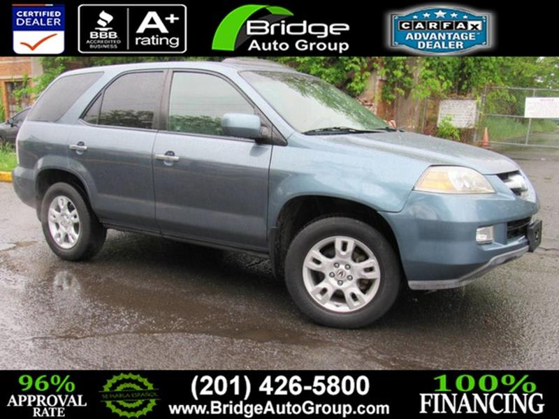 suv florence for mart awd car s acura options in mdx vehicle sale nj veh