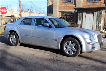 2005 Chrysler 300 for sale in Hasbrouck Heights, NJ