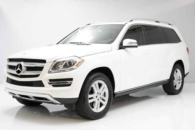 2014 mercedes benz gl class awd gl 450 4matic 4dr suv tempe az - Mercedes Benz Suv 2014 White