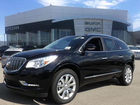 2017 Buick Enclave for sale in Hodgkins IL