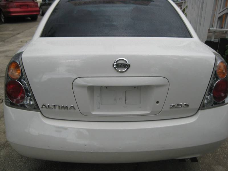 U Safe Auto Sales