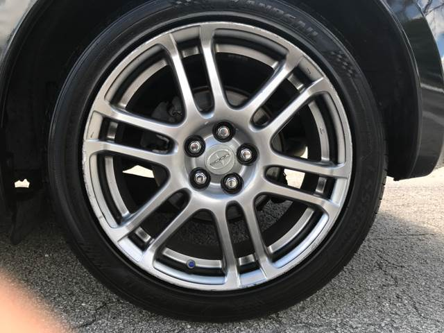 2009 Scion tC for sale at Cars 4 You in Hollywood FL