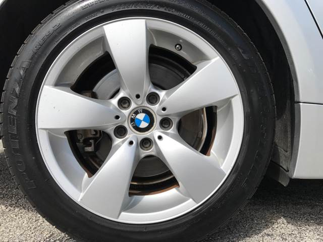 2006 BMW 5 Series for sale at Cars 4 You in Hollywood FL