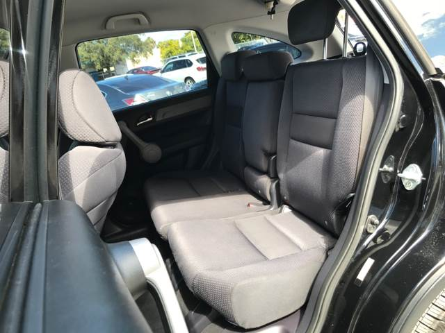 2007 Honda CR-V for sale at Cars 4 You in Hollywood FL