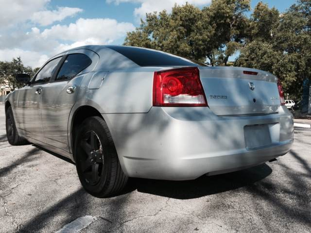 2009 Dodge Charger for sale at Cars 4 You in Hollywood FL