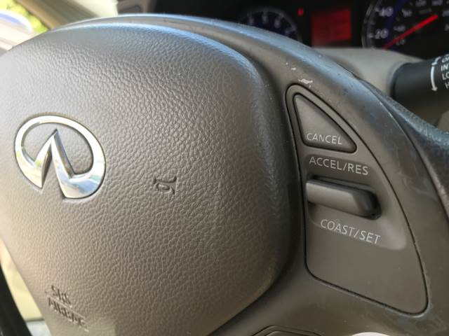 2007 Infiniti G35 for sale at Cars 4 You in Hollywood FL