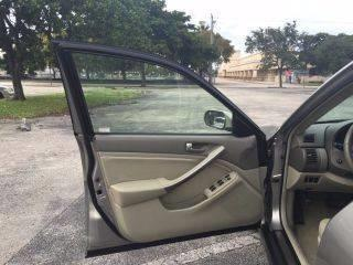 2003 Infiniti G35 for sale at Cars 4 You in Hollywood FL