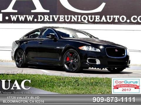 sale owned used pre xjr pin buy for cheap jaguar cars