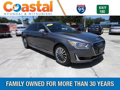 2017 Genesis G90 for sale in Cocoa, FL